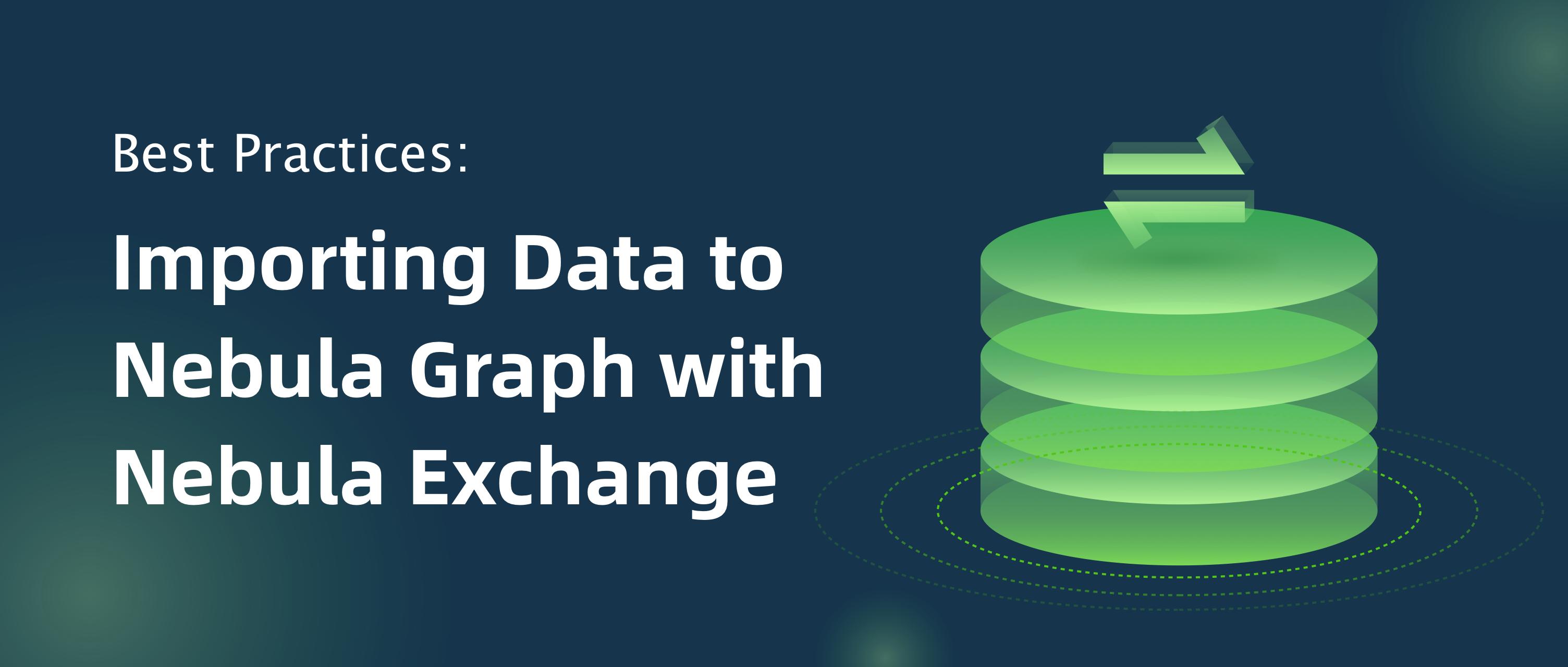 best-practices-import-data-spark-nebula-graph