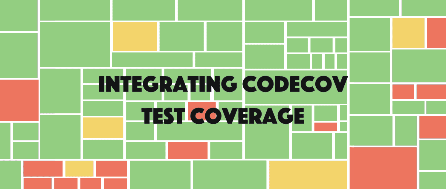 coverage-testing