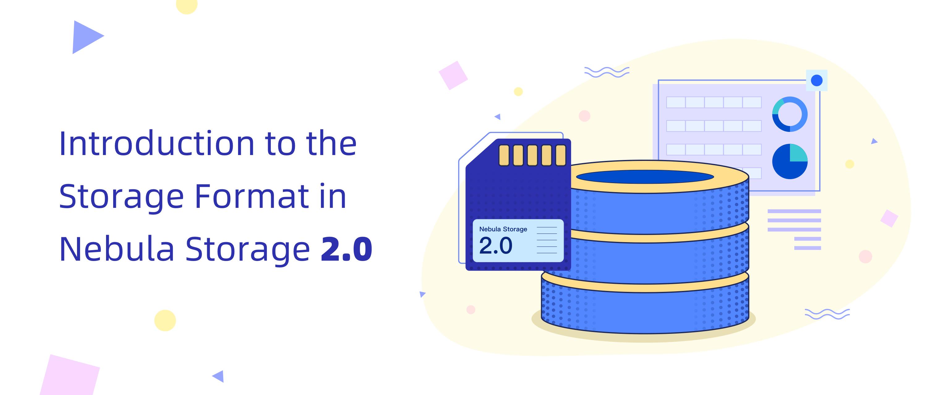 storage-format-in-nebula-graph-2.0